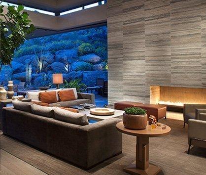 Light Control AZ - Estancia Scottsdale