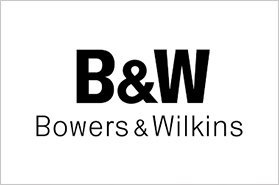 Shop Bowers & Wilkins