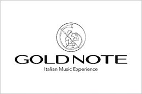 Shop Gold Note