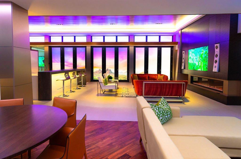 Showroom 17